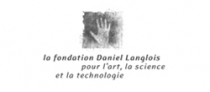Daniel Langlois Foundation for Art, Science and Technology